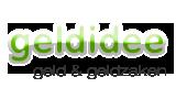 GeldIdee.nl – Lening vergelijken
